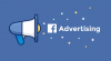 lead-facebook-removes-targeting-options