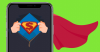 mobile ppc superhero